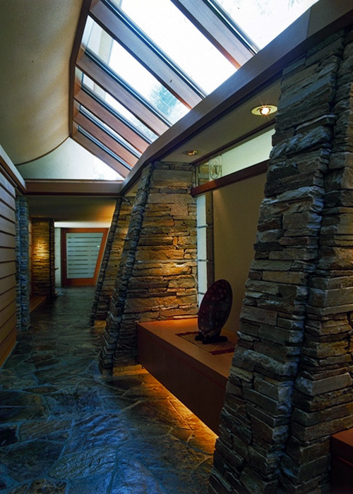 Architecture: Robert A. M. Stern | Architectural Digest